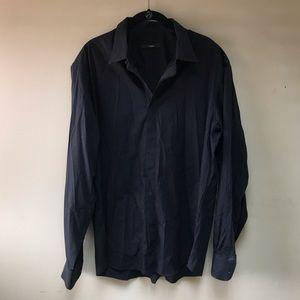 Z Zenga Shirt